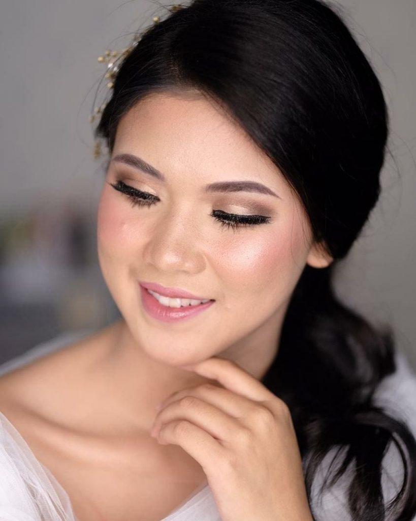 Harga Make Up Pengantin Di Tanjung Duren Utara, Grogol Petamburan, Jakarta Barat, Yang Terbaik
