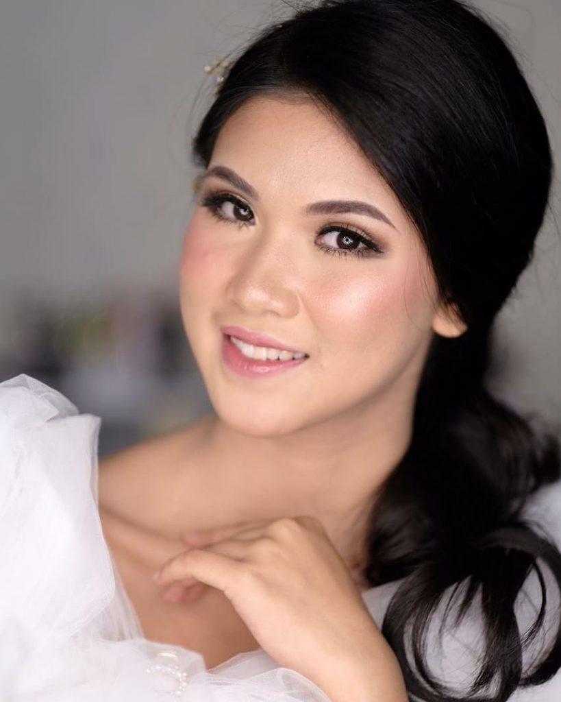 Jasa Make Up Pengantin Di Matang Seuleumak, Nurussalam, Aceh Timur, Yang Terbaik