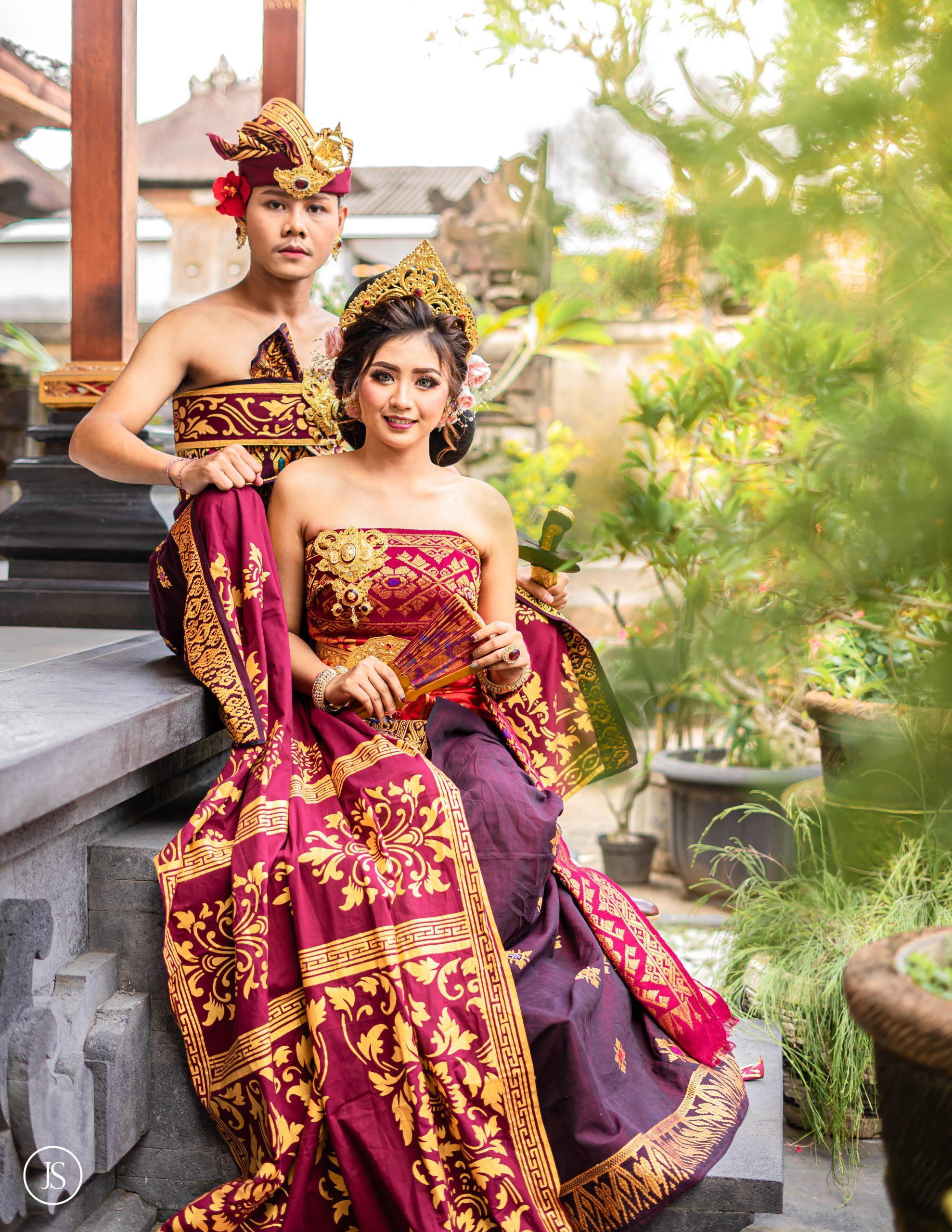 Harga Prewedding Bali Murah