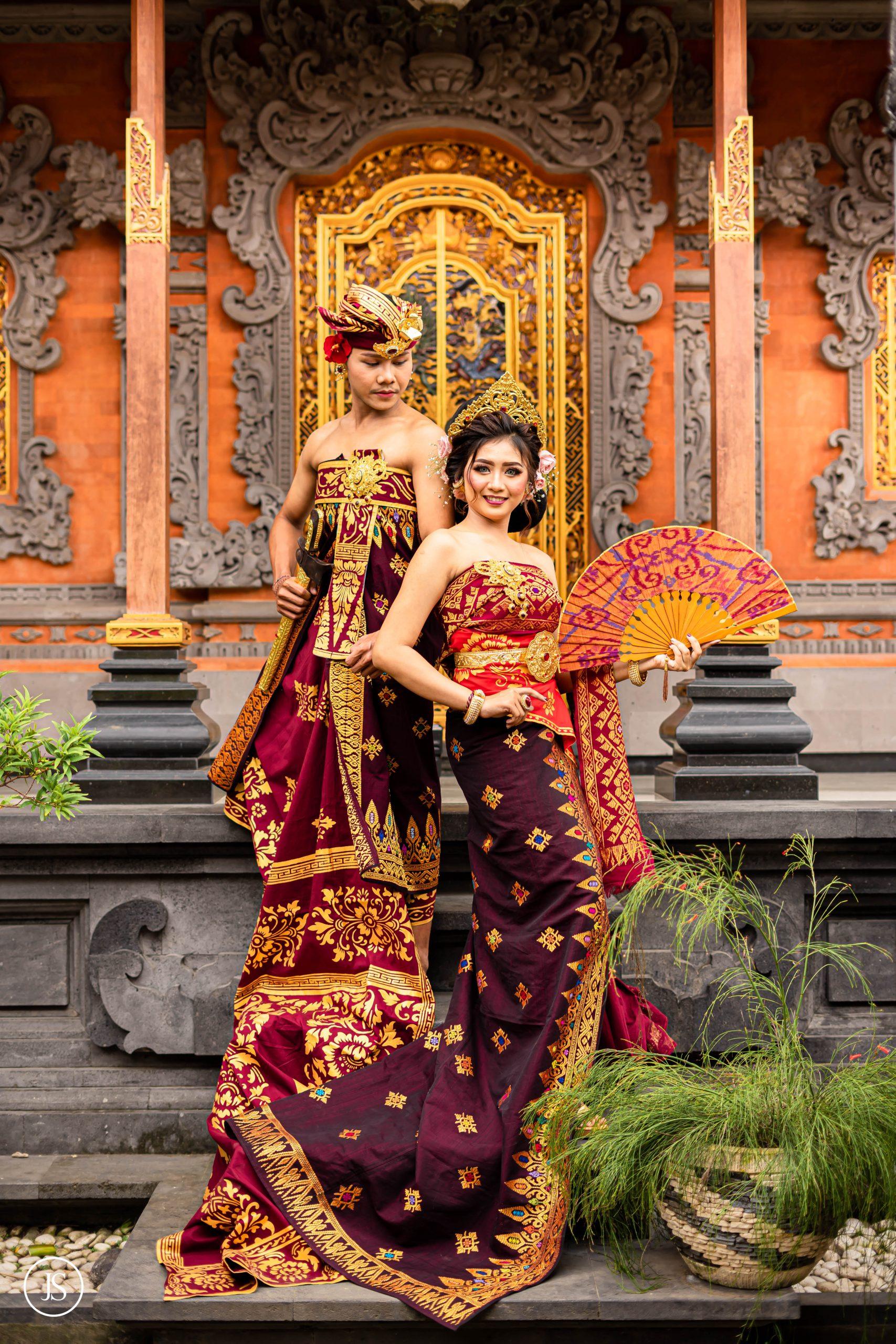 payas agung pakaian adat bali Archives - Yuka Makeup - Bali Makeup